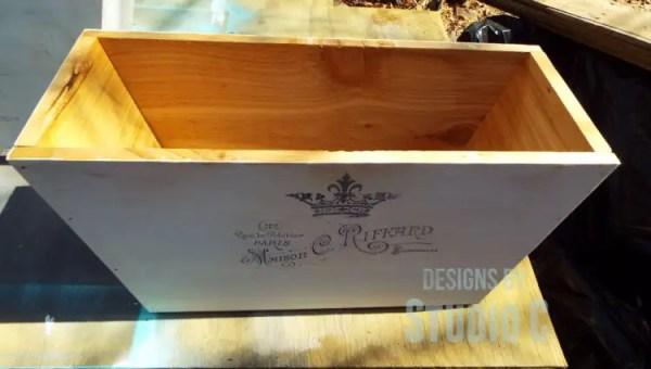 diy flower boxes DSCF1368