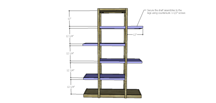 Shelving-Assemblies 2