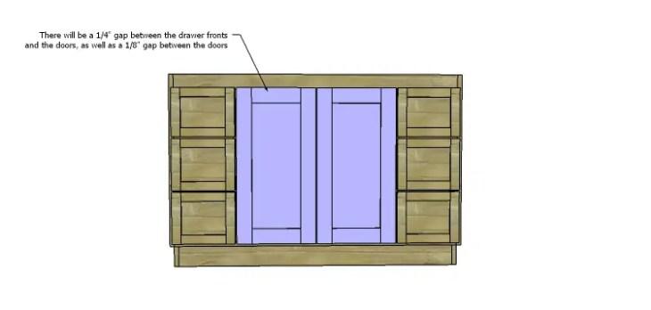 Vanity-Doors 2