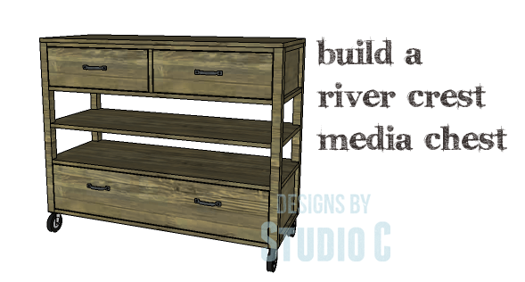 DIY Plans to Build a River Crest Media Chest_Copy