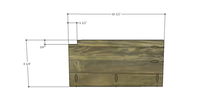 DIY Plans to Build a River Crest Media Chest_Divider 1