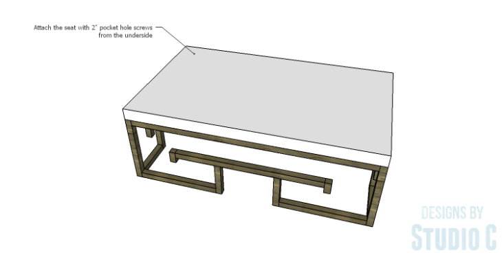 DIY Plans to Build a Lilley Bench_Seat