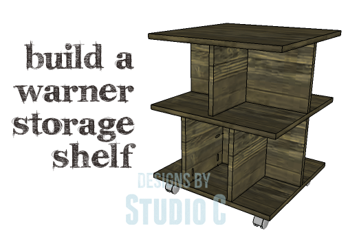 DIY Plans to Build a Warner Storage Shelf_Copy