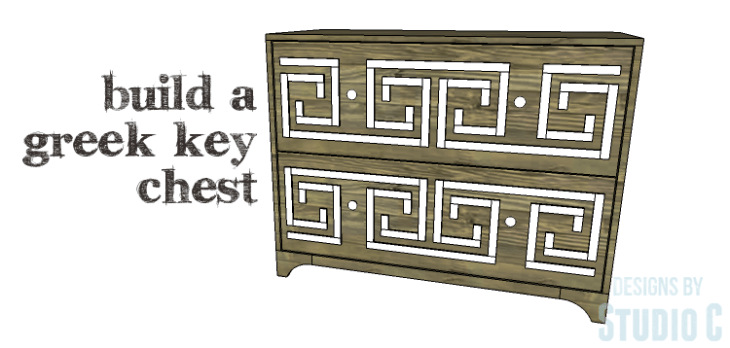 DIY Plans to Build a Greek Key Chest_Copy
