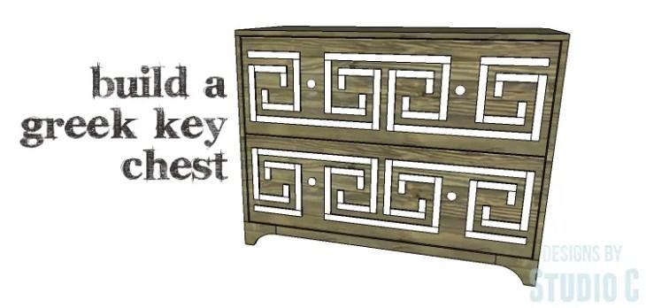 DIY Plans to Build a Greek Key Chest_Copy