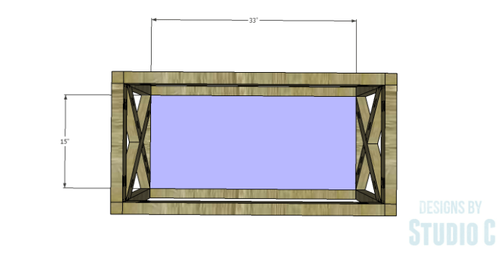 DIY Plans to Build a Riley Coffee Table_Shelf