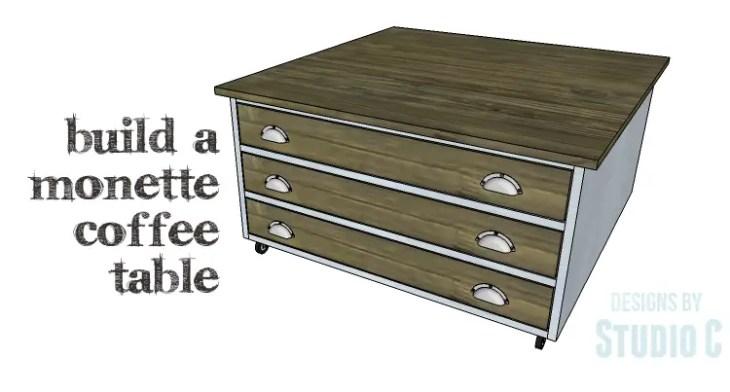 DIY Plans to Build a Monette Coffee Table_Copy