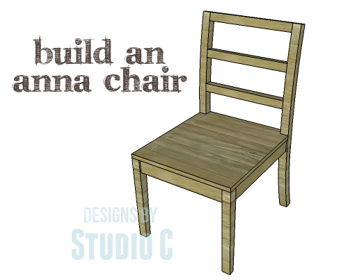 DIY Plans to Build an Anna Chair_Copy