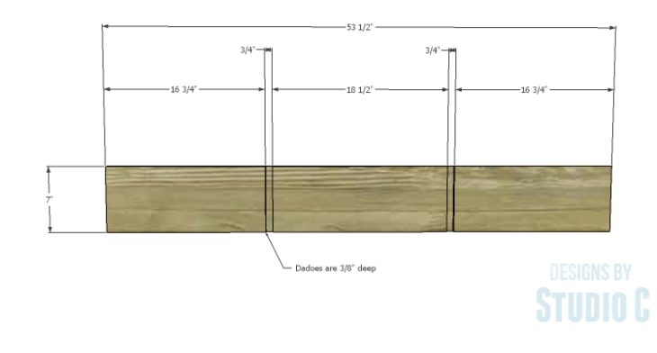 DIY Plans to Build a Sterling Dresser_Drawer FB 1