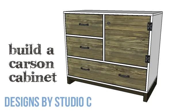 DIY Plans to Build a Carson Cabinet_Copy