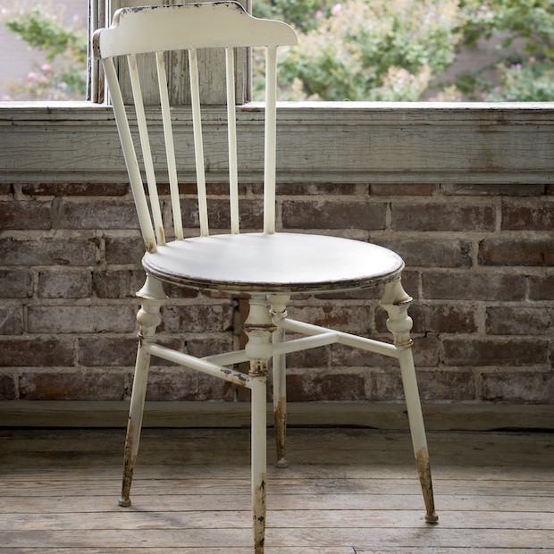 home-decoration-ideas-buttermilk-cottage-chair_1
