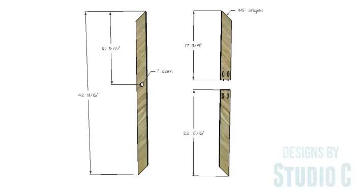diy-furniture-plans-build-knock-off-hudson-dining-table-base-1