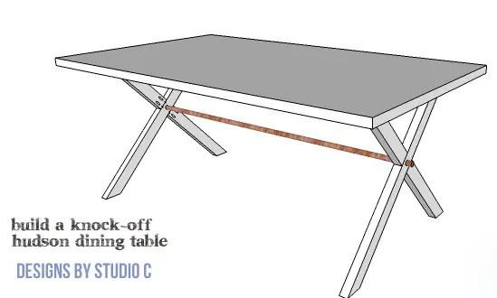 diy-furniture-plans-build-knock-off-hudson-dining-table-copy-1-copy