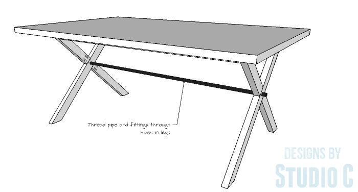 diy-furniture-plans-build-knock-off-hudson-dining-table-pipe-fittings