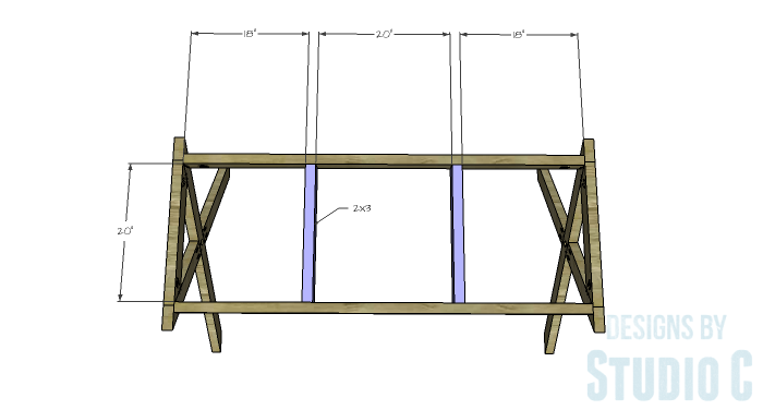 diy-furniture-plans-build-knock-off-hudson-dining-table-top-supports