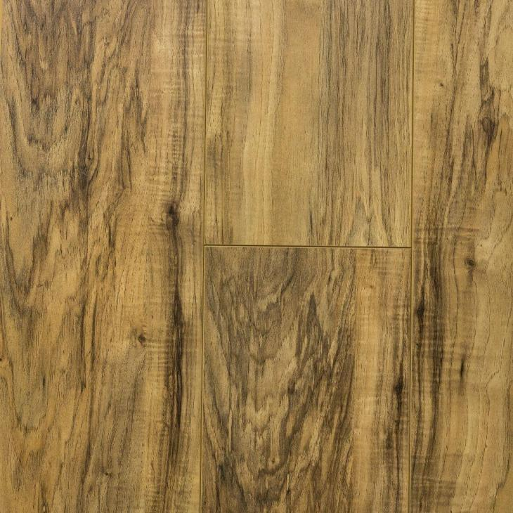 A Few Tips When Installing laminate Flooring - Flooring