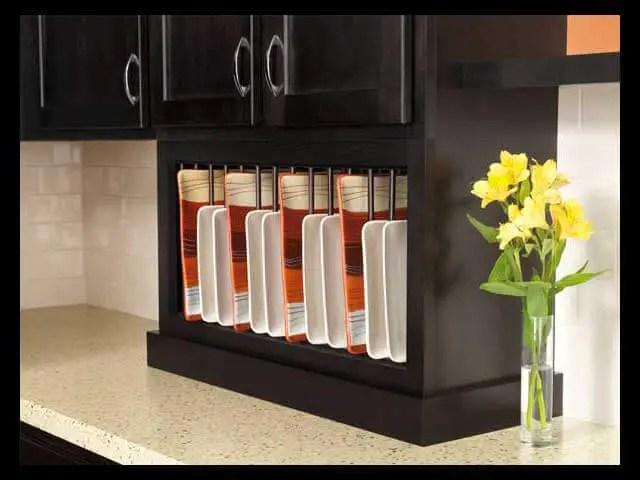 cabinet-storage-solution-13
