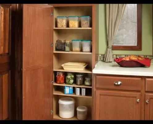 cabinet-storage-solution-21-495x400