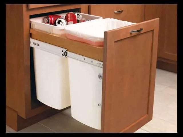 cabinet-storage-solution-8