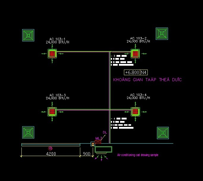 yamaha wiring diagram symbols leviton dimmer hvac drawing dwg – the readingrat.net