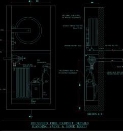 file type dwg [ 1754 x 1594 Pixel ]