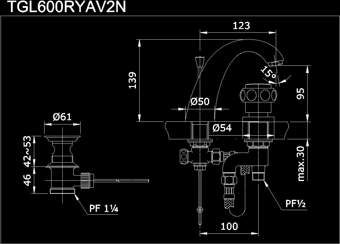 Pipe Fittings Cad Drawings Castrophotos Hvac Drawing Dwg Fitting Elbows Tee Reducers Pvc