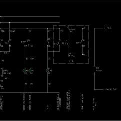 House Plumbing Diagram Ocean Breaker Diagramas ElÉctricos Dwg Block For Autocad • Designs Cad