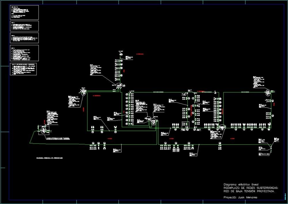 medium resolution of low voltage network dwg block for autocad u2022 designs cad