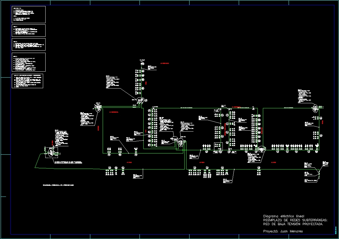 hight resolution of low voltage network dwg block for autocad u2022 designs cad