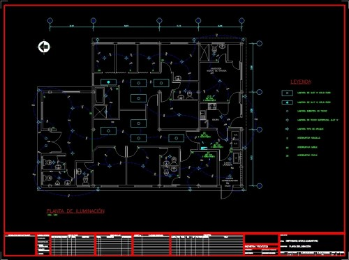 small resolution of additional screenshots electrical installation dispensary dwg plan