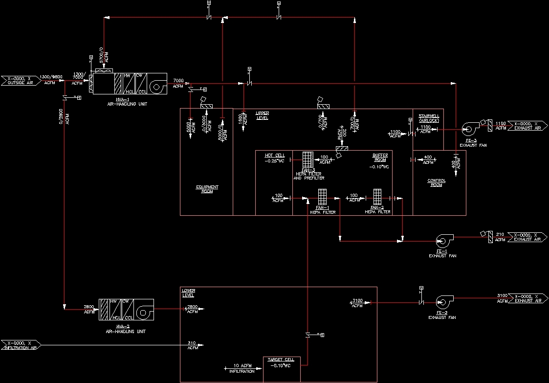 hight resolution of hvac drawing dwg wiring diagram librarieshvac drawing symbols dwg wiring libraryhvac drawing dwg 12