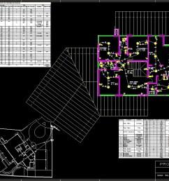 moreover honda cr v wiring diagram on wiring diagram for autocarwrg 7170 electrical plan dwgmoreover [ 1123 x 794 Pixel ]
