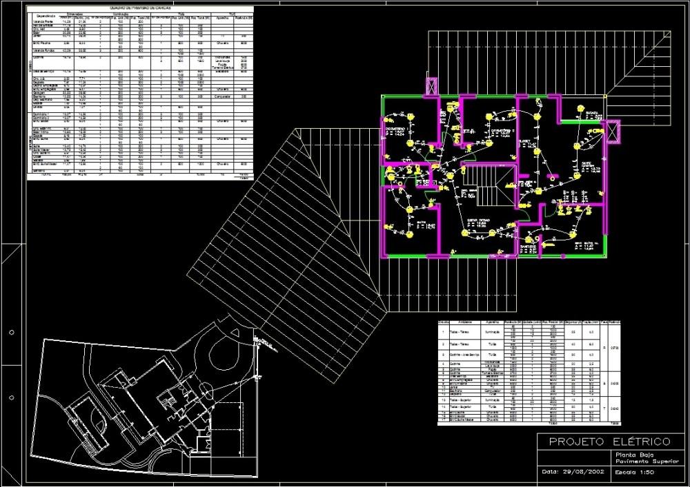 medium resolution of moreover honda cr v wiring diagram on wiring diagram for autocarwrg 7170 electrical plan dwgmoreover