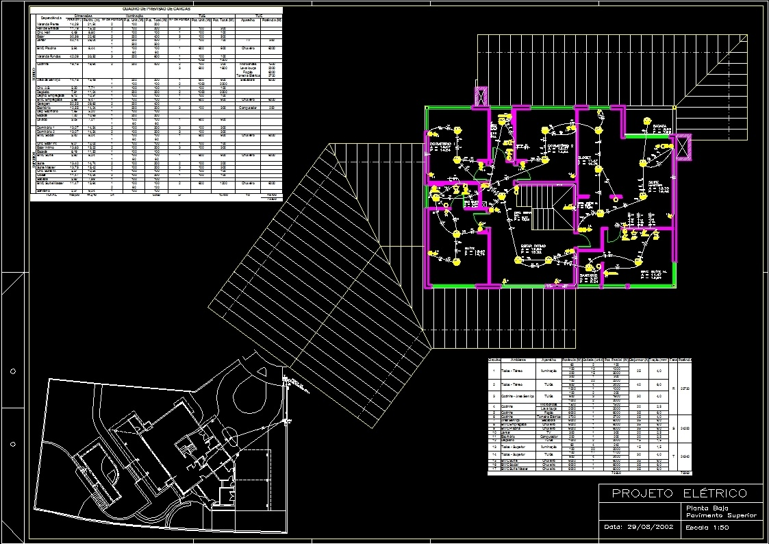 hight resolution of moreover honda cr v wiring diagram on wiring diagram for autocarwrg 7170 electrical plan dwgmoreover