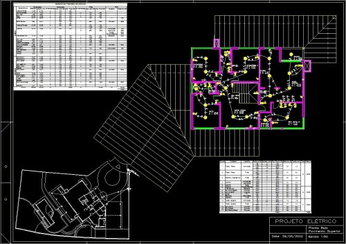 small resolution of moreover honda cr v wiring diagram on wiring diagram for autocarwrg 7170 electrical plan dwgmoreover