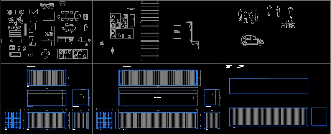 office chair dwg chairs at homesense maritime containers block for autocad • designs cad