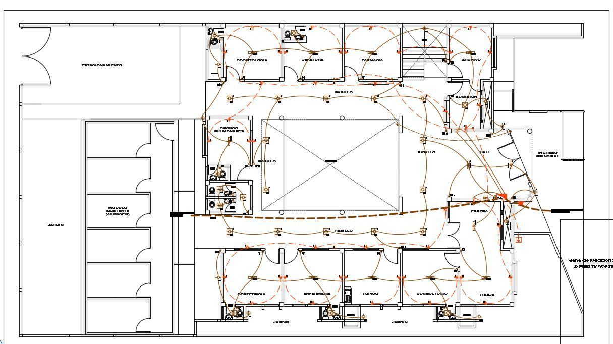 hight resolution of 2d electrical plan wiring diagram centre 2d electrical plan