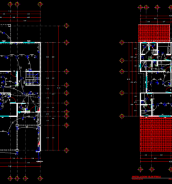 electrical substation dwg plan for autocad designs cad additional screenshots additional screenshots [ 1196 x 754 Pixel ]