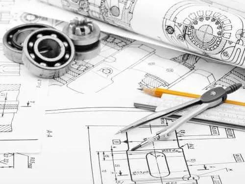 Top 10 Industrial Design Schools In The World 2015