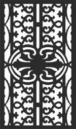 designscnc.com  (7)
