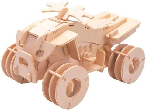 All-Terrain-Vehicle-DXF-File.jpg