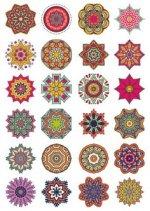 Decorative-Elements-and-Ornaments-Vector-Set-Free-Vector-2.jpg