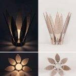 Decorative-Flower-Lamp-Shade-Laser-Cut-Free-Vector.jpg