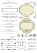Decorative-Line-Art-Free-Vector.jpg