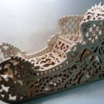 Decorative-Sled-Laser-Cut-PDF-File.jpg