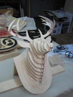 Deer-Head-Laser-Cut-Puzzle-PDF-File.jpg