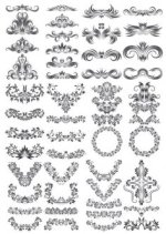 Floral-Decor-Elements-Collection-Free-Vector.jpg
