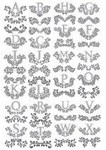 Floral-Letters-Free-Vector.jpg