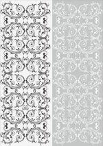 Floral-Seamless-Sandblast-Pattern-Free-Vector.jpg