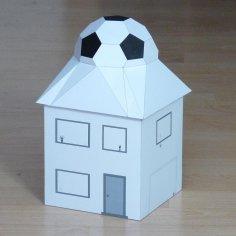 Football-House-Pepakura-Pattern-Template-PDF-File.jpg